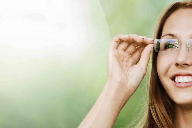 Eye Exam in Danbury with Your Eye Doctor, Dr  Wong